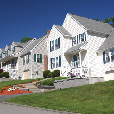 Massachusetts CE:Fair Housing in Massachusetts